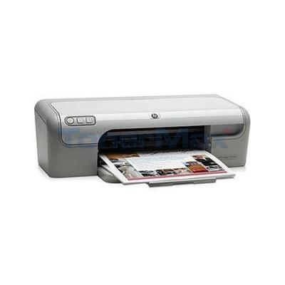 HP Deskjet D2345